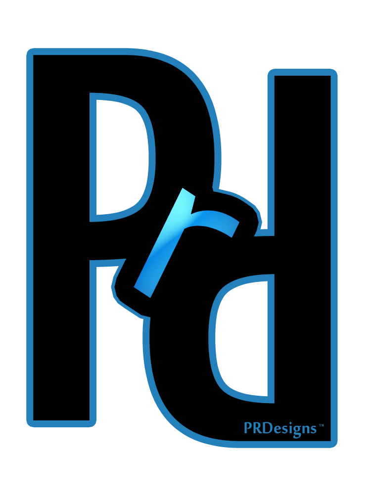 LOG copy by PRDesigns