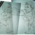 vp021's Profile Picture