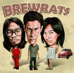 The Brewrats