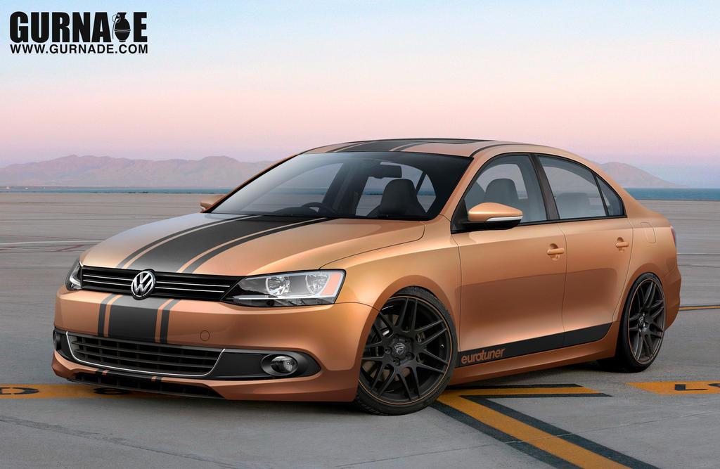 Car Rims Near Me >> 2013 Volkswagen Jetta Hybrid vs. Jetta GLI vs. Jetta TDI ...