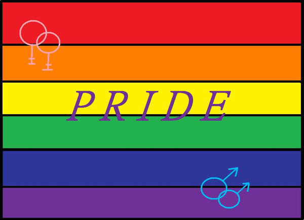 Gay_Pride_Flag__WithIcons__by_AllThatJaz
