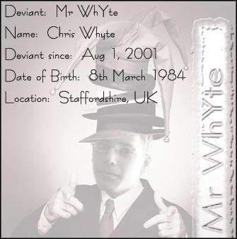 mrwhytedeviantartid2002 by mr-whyte
