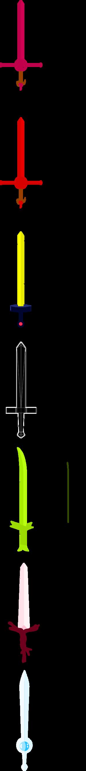 Finn-sword-wip by beatorizu
