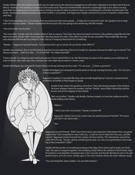 69th Hungergames: Bloodbath Page 2