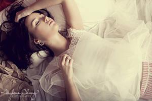 sweet dreams by peachjuice