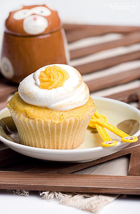 دونات للتصميم حلويات للتصميم طعام