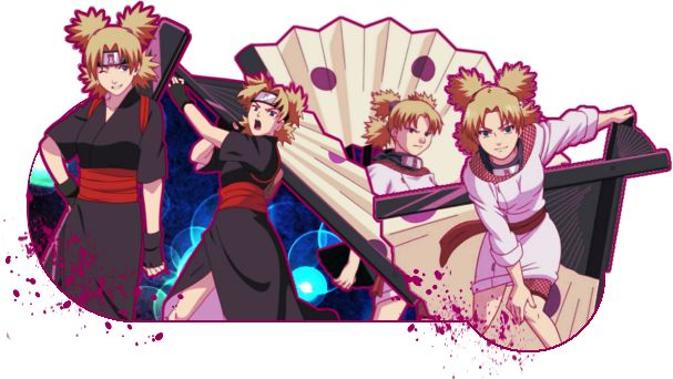 [PEDIDO] Ranks Temari_forum_signature_by_cosmicwolfwarrior-d8gbn72
