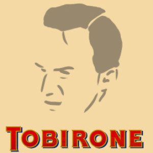 Tobirone's Profile Picture