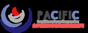 Logo Pacific by SoftPurple