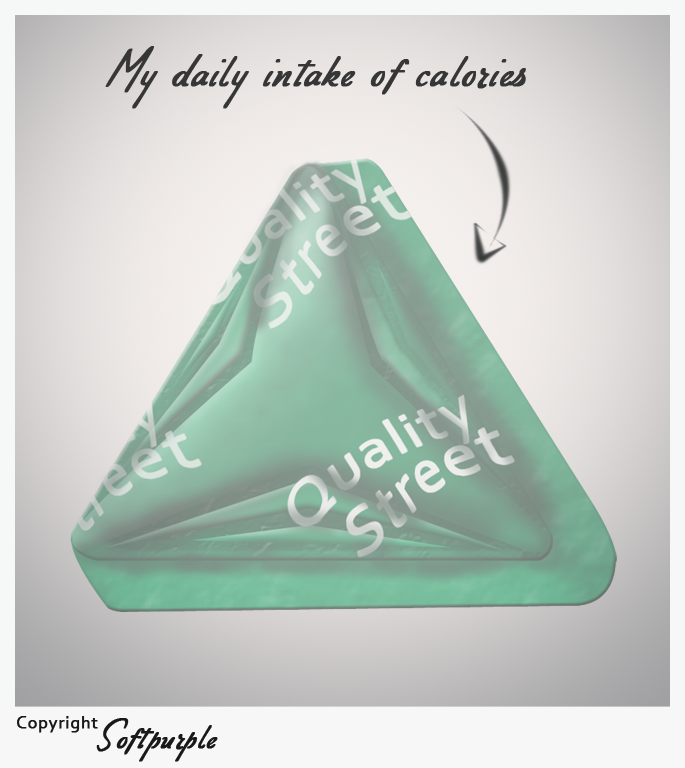 Did Food Pyramid Get Replace By Choose My Plate