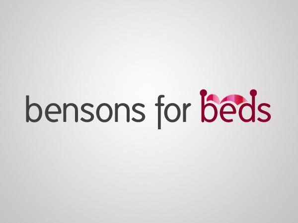 Bensons Bed And Breakfast Cambridge