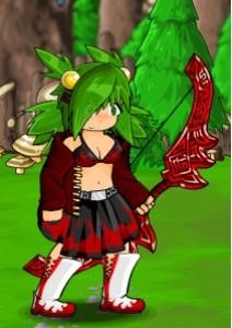 Ask-AnnaEBF's Profile Picture