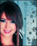 Leah Dizon Avatar by TohruHonda93