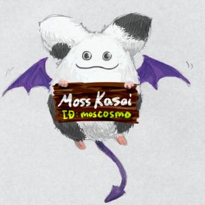 moscosmo's Profile Picture