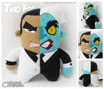 Two-Face 2