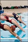 Swim - Dives