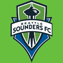 sounders icon by koreanjhee