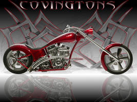 covingtons2 by random667