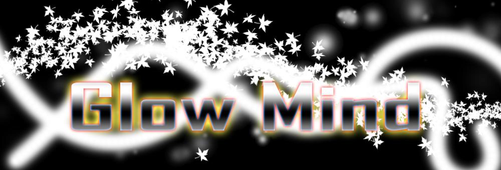 Glow mind by thevilduke