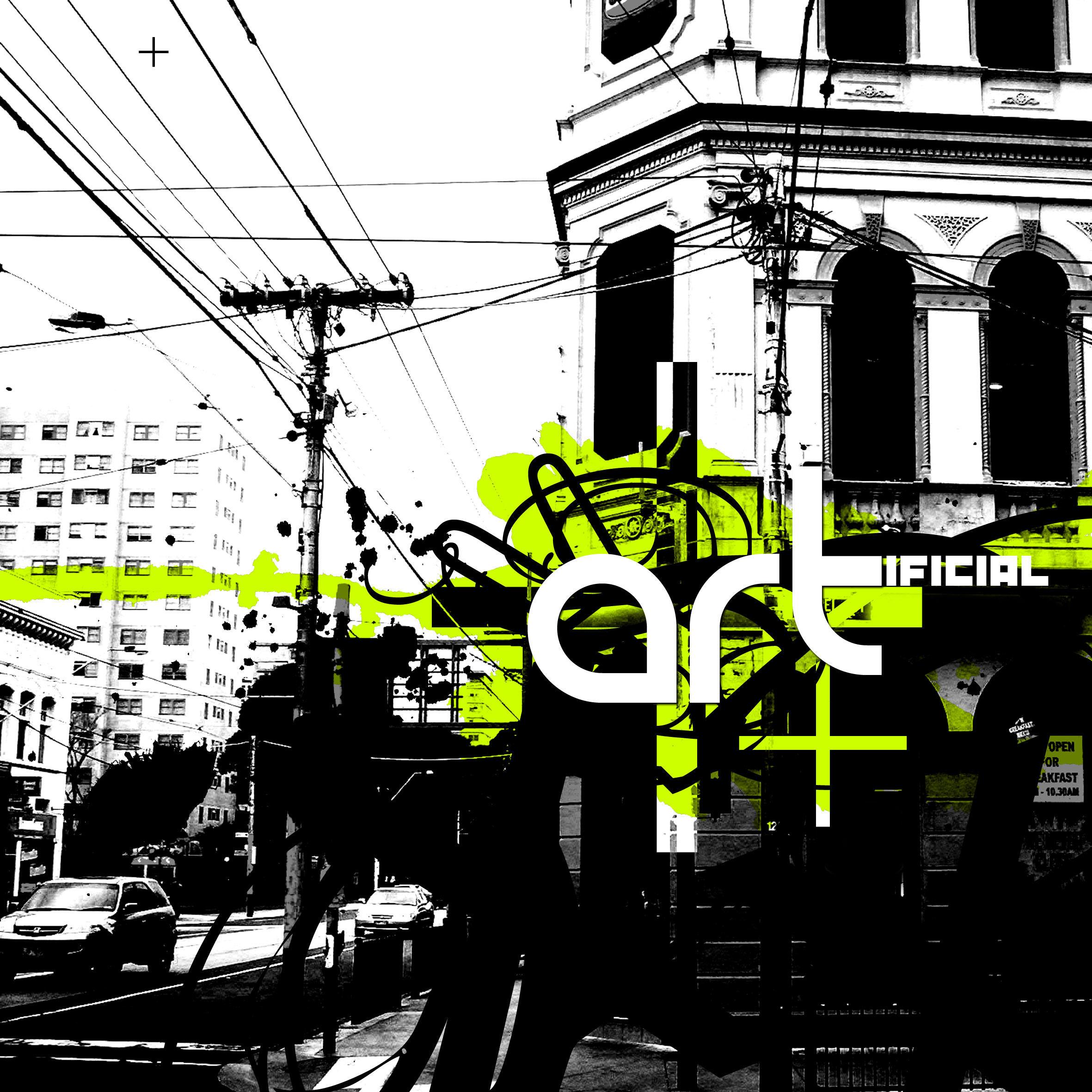 artificial by ayarTi