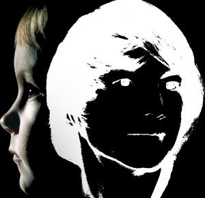 BlackGalaxy13's Profile Picture
