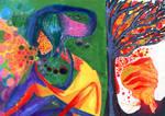 The Fruit of Insane Gods by Vasilisa-Uzhasnaja