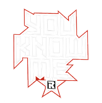 Edge You Know Me Logo Png By Berkaycan On Deviantart