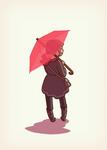 Rainingmistygray commission