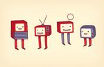 Happy TVs