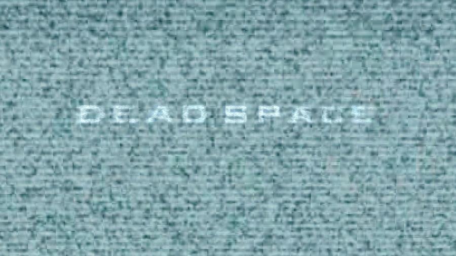 dead space wallpaper 1080p. dead space wallpaper 1080p.