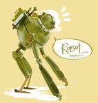 .:ROBOT:.