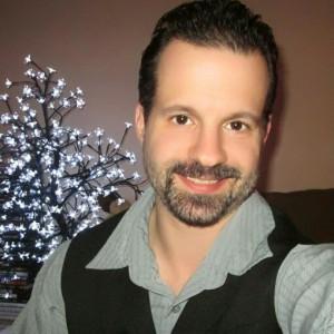 Shinkalork's Profile Picture