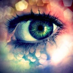 Hypnotized by goRillA-iNK