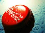 'Real Love'