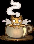 COFFEE COFFEE Mew CoFfEe
