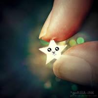 ...Catch A Falling Star...