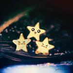 Stars Rule!!!