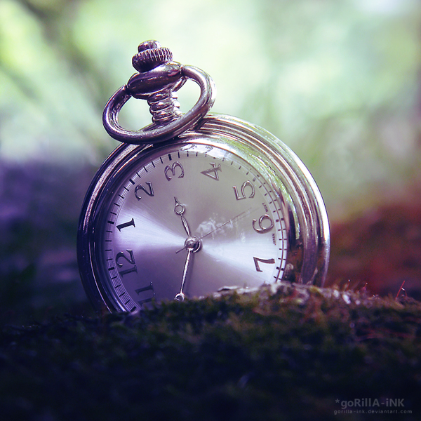 Buried in time a poem by dancetooblivion all poetry for Buried in time