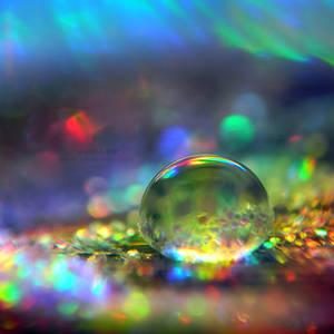 Sparkle Sparkle by goRillA-iNK