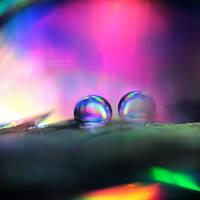 Light Me Up Alice by goRillA-iNK