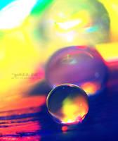 Pretty Lights Future Blind by goRillA-iNK