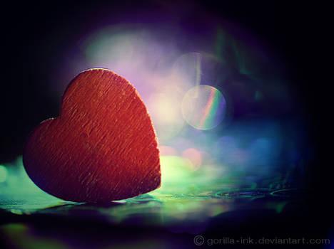Love's Refusal to Die