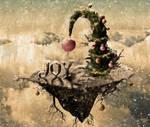 Joy_2012 by oddmountain