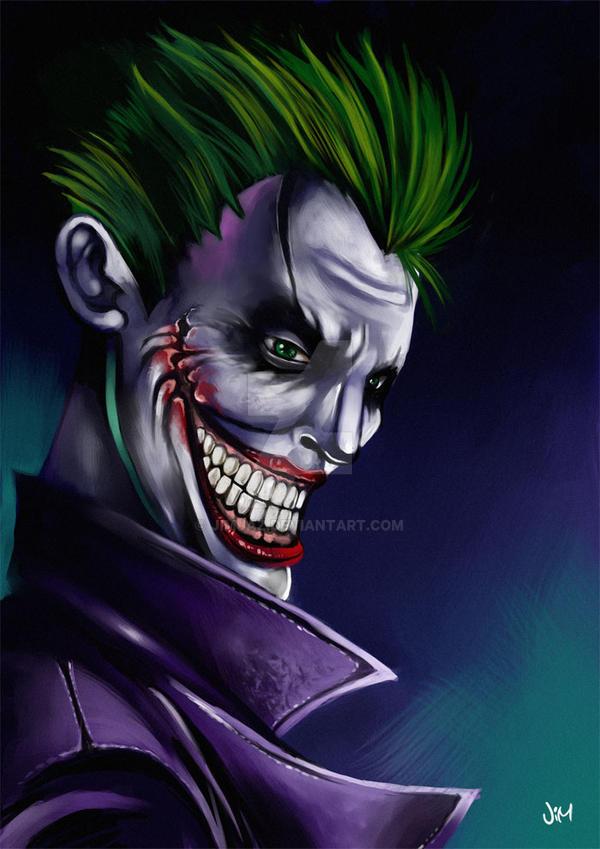 classic joker images - photo #16
