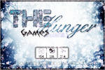 +The Hunger Games Brushes