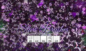 +.StarsBrushes