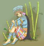 hmong_chinese
