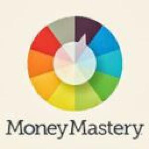 itsMoneyMastery's Profile Picture