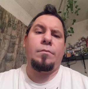 PaleNative's Profile Picture