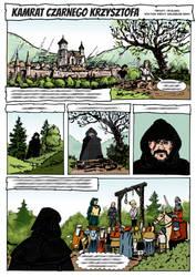 Blackkris01